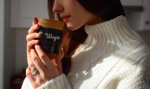 83910875 546607192598668 621084977177559040 o - Enjoy a coffee 💚 Save the earth 🌎