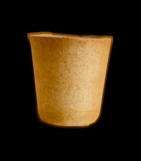 wayris-classic-cup