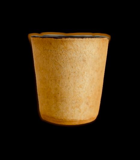 wayris-cup-black-chocolate